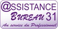 annonces.Toulouse-annuaire - Assistance Administrative Et Commerciale