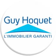 annonces.Toulouse-annuaire - Recherchons Stagiaire H-f Secteur Immobilier Neuf