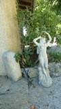 annonces.Toulouse-annuaire - Statue En Pierre