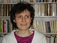 annonces.Toulouse-annuaire - Cours Particuliers De Latin Et De Grec Ancien