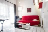 annonces.Toulouse-annuaire - Toulouse Appartement Meublé St Sernin Capitole Tbs Esc