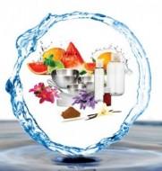 annonces.Toulouse-annuaire - Produits Cosmetiques Bio Dans Votre Salon