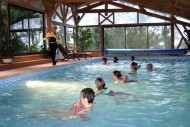 annonces.Toulouse-annuaire - Aqua Gym à Rabastens