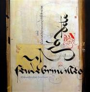 annonces.Toulouse-annuaire - Peintre-calligraphe, Région De Toulouse