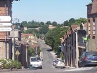 annonces.Toulouse-annuaire - Maisonnette T2 Avec Jardin Fronton 31620