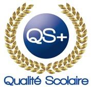 annonces.Toulouse-annuaire - Qs+ Qualité Scolaire - Soutien Scolaire à Toulouse