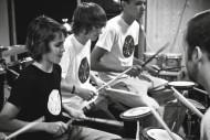 annonces.Toulouse-annuaire - Ecole De Batterie Drum And Groove à Fenouillet (31)