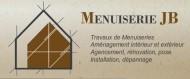 annonces.Toulouse-annuaire - Menuiserie Jb - Artisan Menuisier à Toulouse