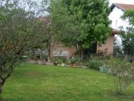 annonces.Toulouse-annuaire - Garde De Votre Petit Chien Dans Maison Avec Grand Jardin