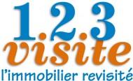 annonces.Toulouse-annuaire - Devenir Agent Immobilier Indépendant à Toulouse