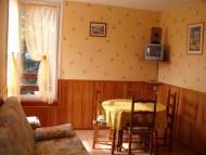 annonces.Toulouse-annuaire - Location Appartement à Guzet Neige