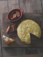 annonces.Toulouse-annuaire - Atelier De Cuisine Espagnole