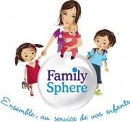 annonces.Toulouse-annuaire - Garde D'enfants à Domicile (h-f) Tournefeuille
