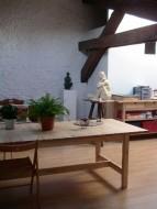 annonces.Toulouse-annuaire - Atelier D'expression Plastique Et De Création Toulouse 31000
