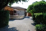 annonces.Toulouse-annuaire - Maison T5 166m2 à Portet Sur Garonne (31120)