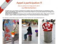 annonces.Toulouse-annuaire - Carnaval De Toulouse - Appel à Bénévoles