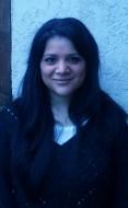 annonces.Toulouse-annuaire - Professeur D'espagnol Particulier Natif