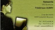 annonces.Toulouse-annuaire - Offre De Service En Secrétariat à La Demande