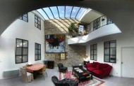 annonces.Toulouse-annuaire - Chambres D'hôtes Proche Collioure
