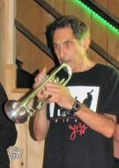 annonces.Toulouse-annuaire - Cours De Trompette à Toulouse à Domicile