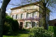 annonces.Toulouse-annuaire - Maison Mercadier Maison D'hôtes à 5 Km D'albi