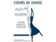 annonces.Toulouse-annuaire - Cours De Danse Classique (et Contemporaine)