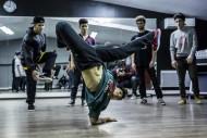 annonces.Toulouse-annuaire - Cours De Danse Hip Hop Et Breakdance Toulouse Et Colomiers