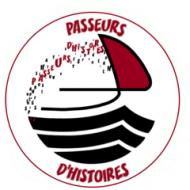 annonces.Toulouse-annuaire - Ateliers De Théâtre Adultes Et Ados