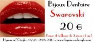 annonces.Toulouse-annuaire - Bijoux Dentaire Toulouse