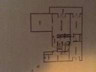 annonces.Toulouse-annuaire - Appartement Type 3-4 Colomiers