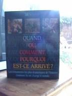 annonces.Toulouse-annuaire - Livre Quand Où Comment Pourquoi
