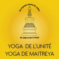 annonces.Toulouse-annuaire - Cours De Yoga Pré Et Post Natal