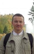 annonces.Toulouse-annuaire - Soutien Scolaire Toulouse Maths Physique Chimie