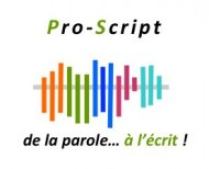 annonces.Toulouse-annuaire - Compte-rendu De Réunion