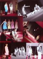 annonces.Toulouse-annuaire - Création D'un Groupe De Théâtre Amateur