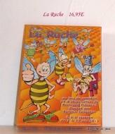 annonces.Toulouse-annuaire - Jeu La Ruche Alvèoles En Folie