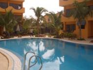 annonces.Toulouse-annuaire - Sénégal, Saly Appartement T2 Grand Confort