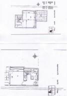 annonces.Toulouse-annuaire - T2 Duplex Toulouse Saint Agne Proche Métro