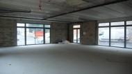 annonces.Toulouse-annuaire - Local Commercial 160m2 Montauban