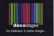 annonces.Toulouse-annuaire - Peintre Et Décorateur D'intérieur Sur Toulouse Et Sa Région