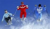 annonces.Toulouse-annuaire - Andorre Agence Location Chalets Touristiques En Station De Ski