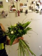 annonces.Toulouse-annuaire - Cours Art Floral Adultes Et Enfants Toulouse Mjc Croix Daurade